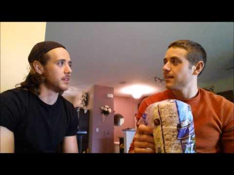 review:-lundberg-brown-rice-cake
