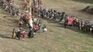 Slag om Grolle 2008 promo Slag om Groenlo