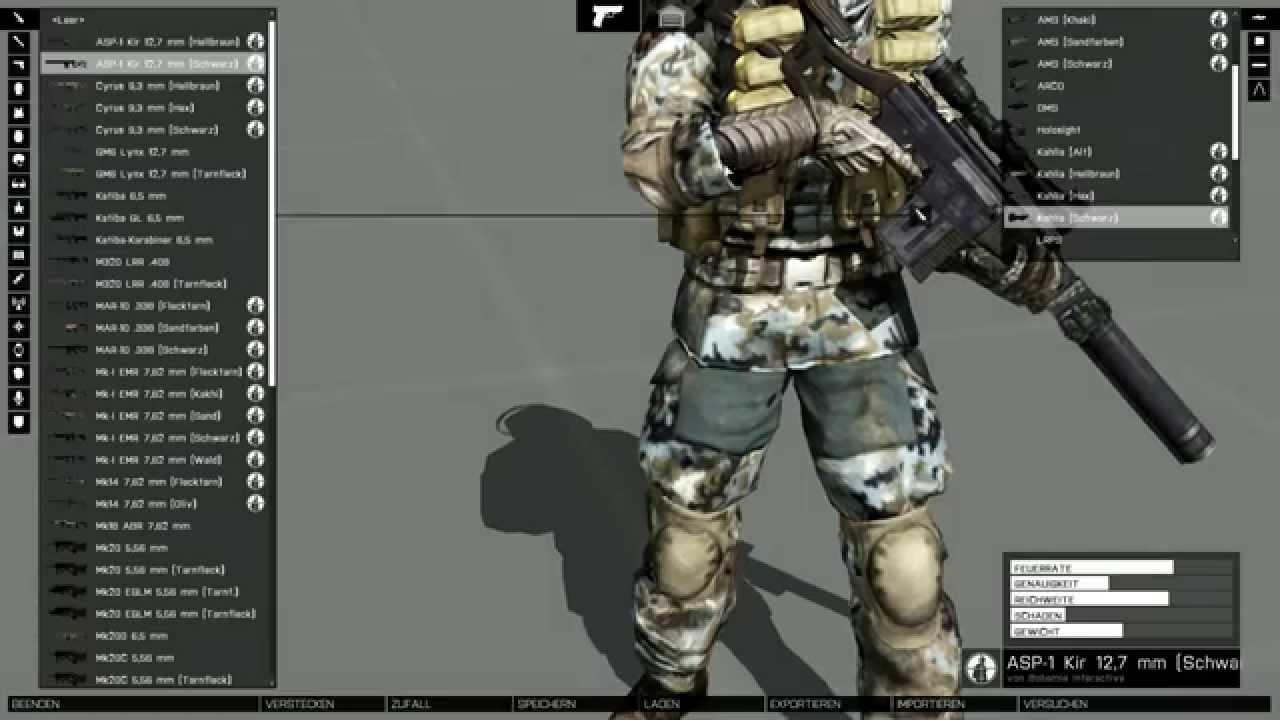 Arma 3 Marksman Dlc Related Keywords & Suggestions - Arma 3