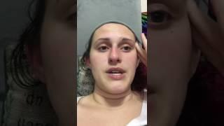 Vlog #002 SSDI