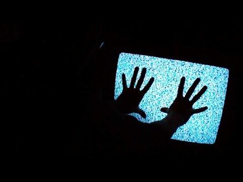 RITUAL DA TELEVISÃO pt 2 📺