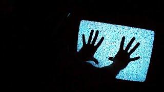 TELEVISION RITUAL pt 2 📺
