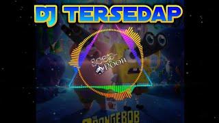 dj-spongebob-remix-scep-poon