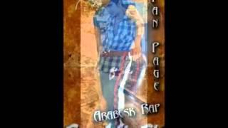 ARABESK RAP1