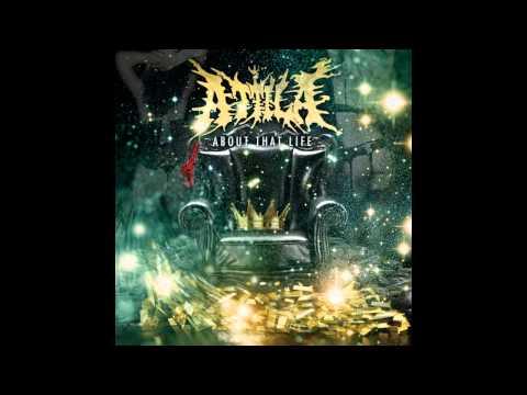 Attila - Gimmicks And Lie$ + Callout
