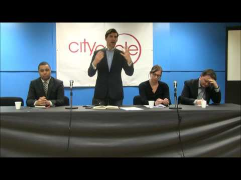 Debate: Scrapping the Human Rights Act