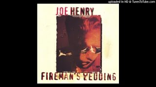 Joe Henry - Dark As A Dungeon (w/ Billy Bragg)