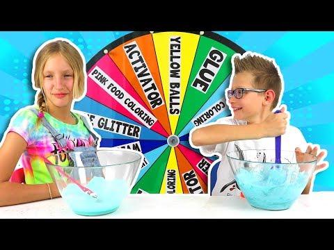 mystery-wheel-of-slime-challenge!!!