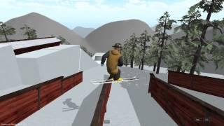 Bdog Shredsauce Contest Edit