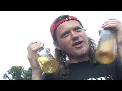 JENKEM - The Fancy Lad