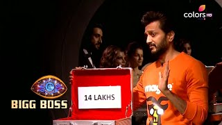 Bigg Boss S14 | बिग बॉस S14 | A Buzz Worth Lakhs