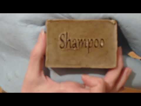simple-soap-stamping
