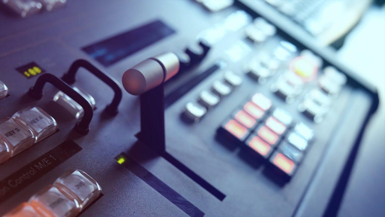 MEDENIYYET TV AZERTAC  04 03 20