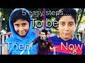 5 SIMMPLE TIPS TO BECOME LIONEL MESSI UNDER 1 HOUR Actually Works