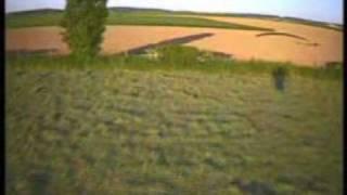 Vers Aubel 11-05-2008 (bis) Video
