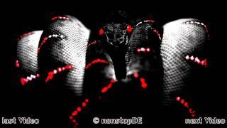 DJ Gollum - Get On The Floor (Original Mix)