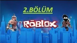 Roblox Kas Yapma Simulator Bölüm 2.