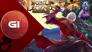 Mobile Legends | Mobile Review