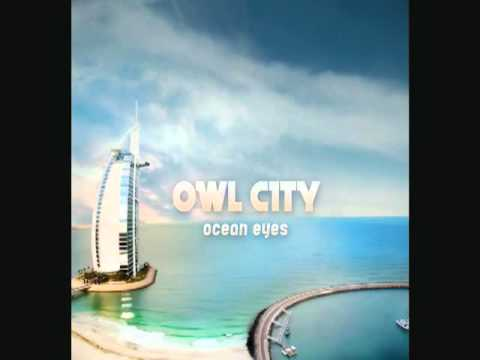 Owl CityHello Seattle Remix Cut Edition