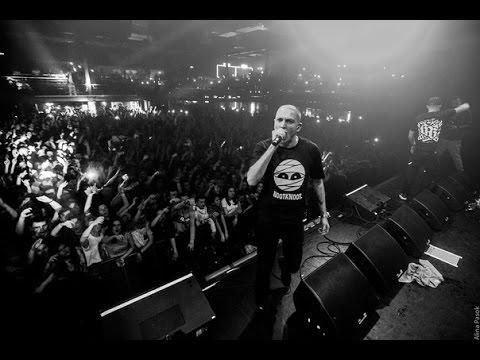 ЛСП & Pharaoh - Кекс текст песни и слова, lyrics