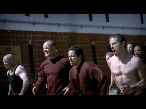 Green Street 2 Stand Your Ground Opening Scene And Fight.wmv