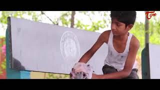 Nee paine aanukoni rastunna sruthi kavyam song by Sis.G.Kalyani ||।TruthGospelMinistries।।