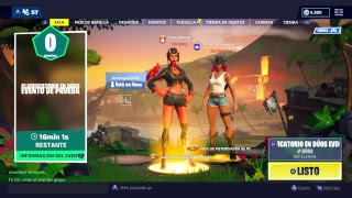 Fortnite live turkey draw (playing with subs) Giving away turkeys and skins. Apex legends