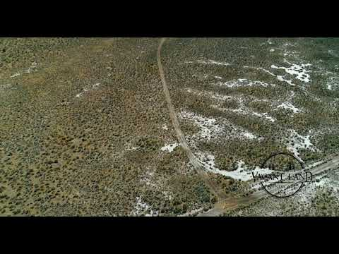 Lassen County Property 20.2 Acres