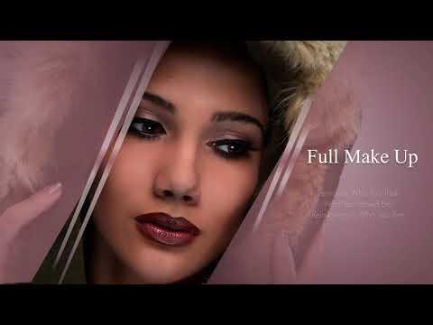 agen-video-animasi-hot-stone-massage,-beauty-salon-and-spa-services,-salon-wanita,-produk-salon,-spa
