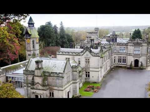 Hampton Manor - A CMA Video Production