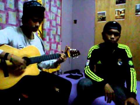 Lagu Sabah By Basix,umar,danny And Waka Waka