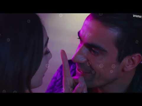 Siyah Beyaz Aşk-İbrahim Çelikkol &...