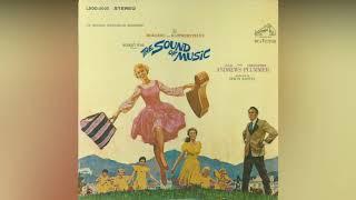 가수 Artist: Maria and the Children ♩곡명 Title: Do Re Mi ♩앨범 Album: The Sound of Music (1965/03/02)