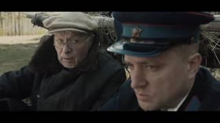 """""""ОТЕЦ"""" фильм Равиля Валиева 2016г."""