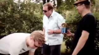 Clash of Clans - Nordic Clash - Introducing Sweden