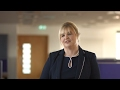 Remedy Customer Testimonial: BT Global Services Delivers Digital IT to Support Policing