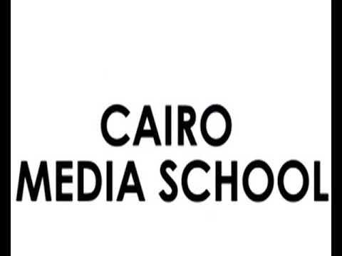 Ola Mohamed - Radio Presenting October Workshop