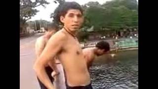RIO HUMADEA GUAMAL META