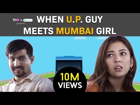 Dating in mumbai quora