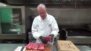 Boneless Beef Chuck Short Ribs