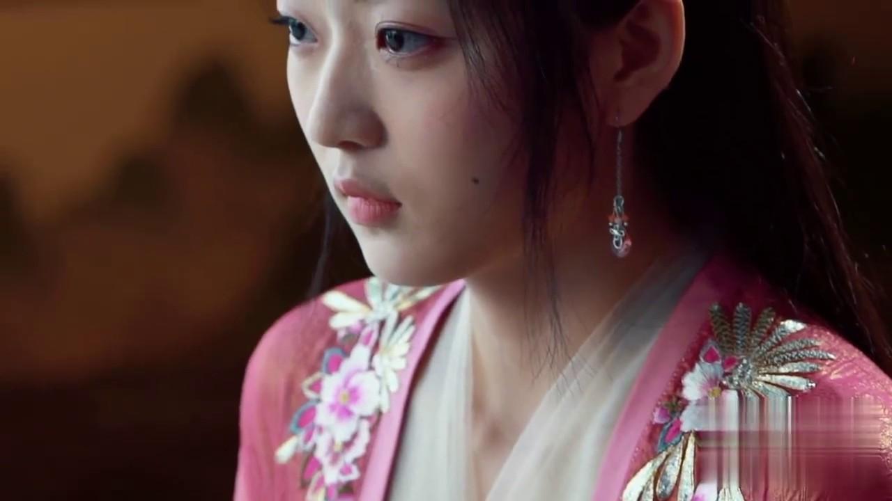 【歡樂花絮】萌醫甜妻:帶你走進中國唯美愛情古裝劇《萌醫甜妻》 - YouTube