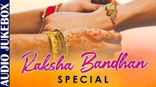 Raksha Bandhan Special | Raksha bandhan Ke Gaane | Rakhi Songs 2020 | Superhit Hindi Film Songs