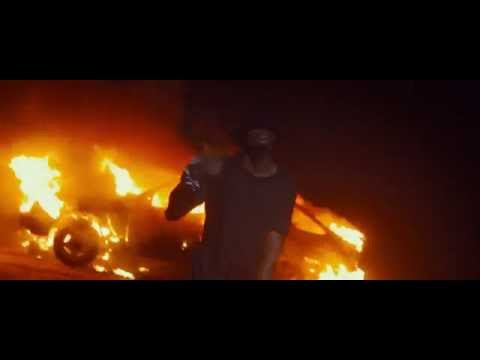 E.L- All Black ft. Pappy Kojo & Joey B (Official Video)