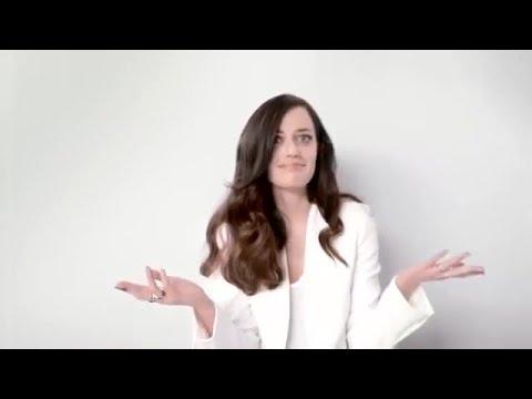 Eva Green   L'Oréal Professionnel Pro Fiber