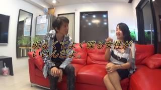里中李生オフィシャルサイト宣伝用ロングインタビューのボツビデオです(...