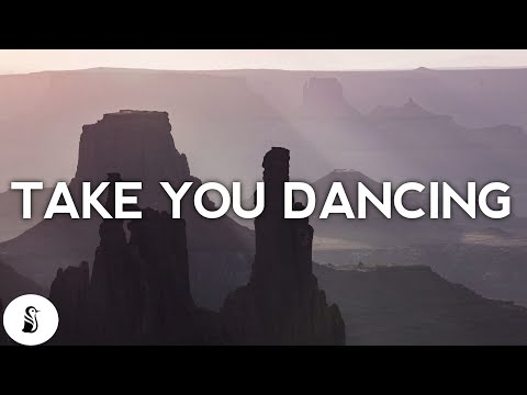 Jason Derulo - Take You Dancing (Lyrics)