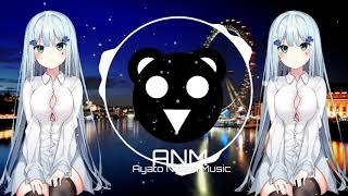 Download 「Nightcore」→Boy Dylan ¡Fall Out Boy! Mp3 and Videos