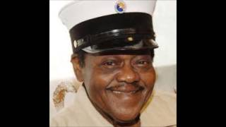 Watch Fats Domino If I Get Rich video