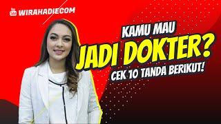 Kunjungan Dr. Mardjono Tjahjadi, SpBS, PhD. Dokter Spesialis Bedah Saraf Mitra Keluarga Kemayoran..