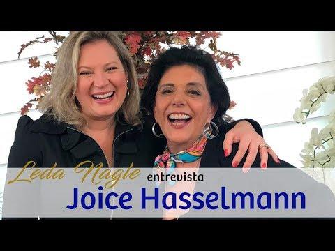 Joice Hasselmann : Um milhão de votos e live 24 horas no congresso